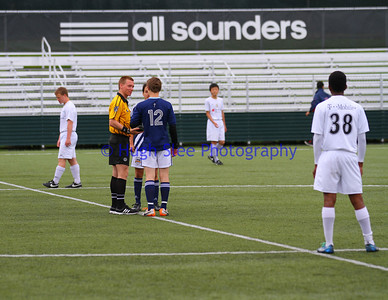 2014-05-04 SC F Crossfire v Seattle United-41