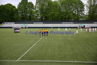 2014-05-04 SC F Crossfire v Seattle United-881