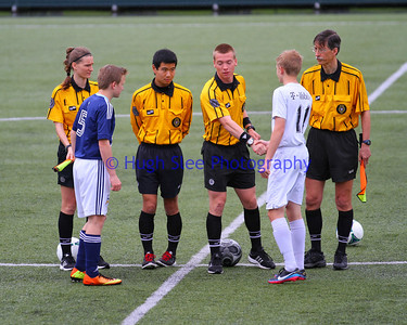 2014-05-04 SC F Crossfire v Seattle United-26