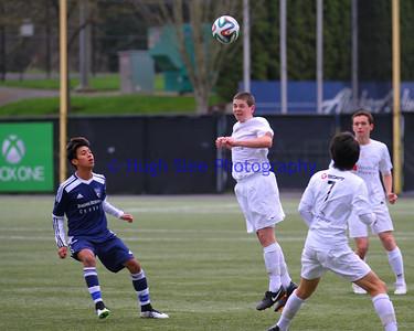 2015-02-21 SC SF Crossfire v FC Alliance-80