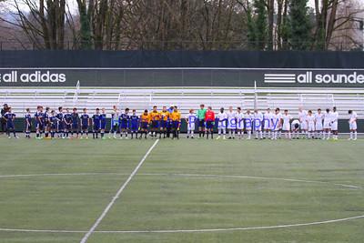2015-02-21 SC SF Crossfire v FC Alliance-2
