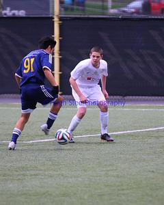 2015-02-21 SC SF Crossfire v FC Alliance-31