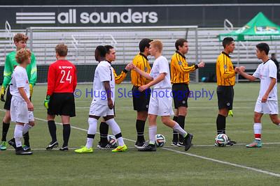 2015-02-21 SC SF Crossfire v FC Alliance-17