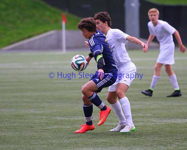2015-02-21 SC SF Crossfire v FC Alliance-83