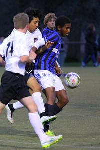 2015-02-08 SC QF Crossfire v Snohomish United-78