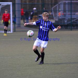 2015-02-08 SC QF Crossfire v Snohomish United-22