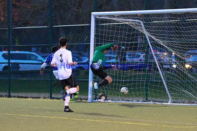 2015-02-08 SC QF Crossfire v Snohomish United-95