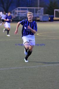 2015-02-08 SC QF Crossfire v Snohomish United-75