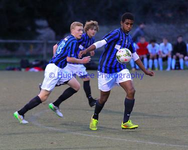2015-02-08 SC QF Crossfire v Snohomish United-77