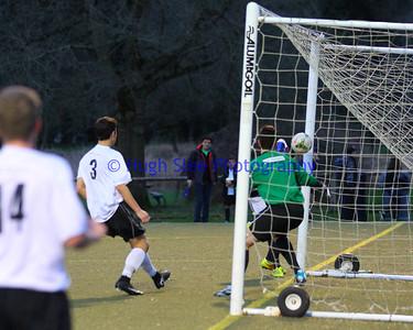2015-02-08 SC QF Crossfire v Snohomish United-69