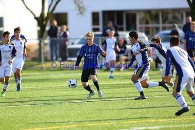 16-2016-01-24 SC BU16 Crossfire v FC Alliance-16