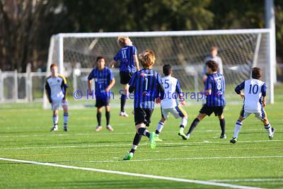 22-2016-01-24 SC BU16 Crossfire v FC Alliance-22