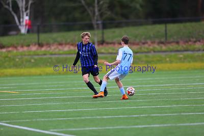 20-2016-01-31 SC BU16 Crossfire v Seattle United-16