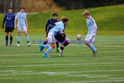 31-2016-01-31 SC BU16 Crossfire v Seattle United-27