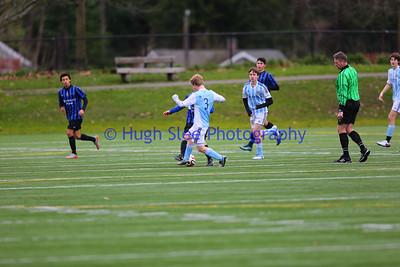 32-2016-01-31 SC BU16 Crossfire v Seattle United-28