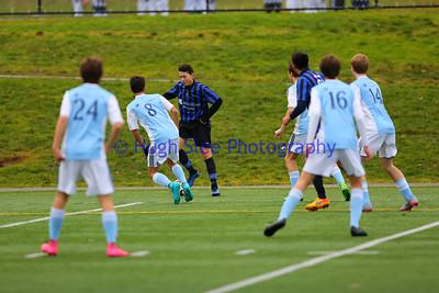 11-2016-01-31 SC BU16 Crossfire v Seattle United-13