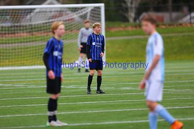 4-2016-01-31 SC BU16 Crossfire v Seattle United-4