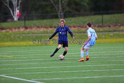 19-2016-01-31 SC BU16 Crossfire v Seattle United-15