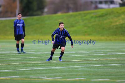 6-2016-01-31 SC BU16 Crossfire v Seattle United-6