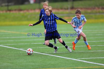 23-2016-01-31 SC BU16 Crossfire v Seattle United-19