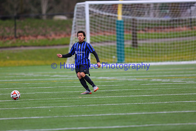 27-2016-01-31 SC BU16 Crossfire v Seattle United-23