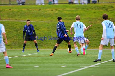 8-2016-01-31 SC BU16 Crossfire v Seattle United-10