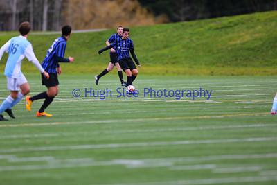 34-2016-01-31 SC BU16 Crossfire v Seattle United-30
