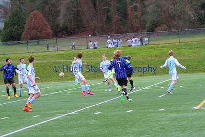 13-2016-01-31 SC BU16 Crossfire v Seattle United-460