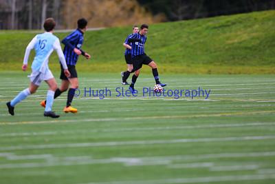 35-2016-01-31 SC BU16 Crossfire v Seattle United-31