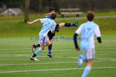 7-2016-01-31 SC BU16 Crossfire v Seattle United-7