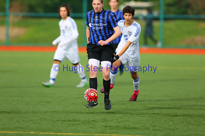 20-2016-01-30 SC BU16 Crossfire v Whatcom-15