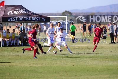 17-2016-11-25 SCC Crossfire v Irvine Slammers-18