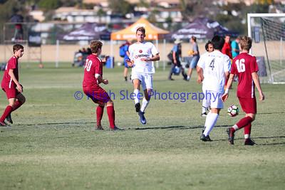 25-2016-11-25 SCC Crossfire v Irvine Slammers-26