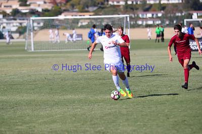 33-2016-11-25 SCC Crossfire v Irvine Slammers-36