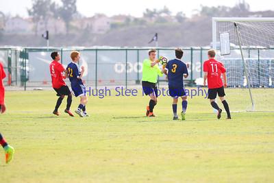 17-2016-11-26 SCC Crossfire v LA Galaxy South Bay-18