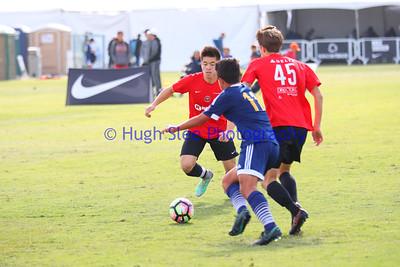 21-2016-11-26 SCC Crossfire v LA Galaxy South Bay-24