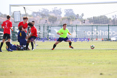 33-2016-11-26 SCC Crossfire v LA Galaxy South Bay-36
