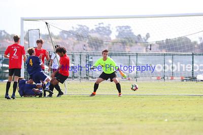 31-2016-11-26 SCC Crossfire v LA Galaxy South Bay-34
