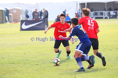 20-2016-11-26 SCC Crossfire v LA Galaxy South Bay-23