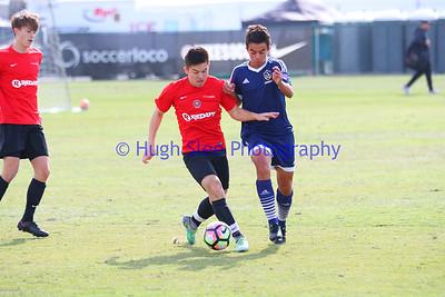 7-2016-11-26 SCC Crossfire v LA Galaxy South Bay-7