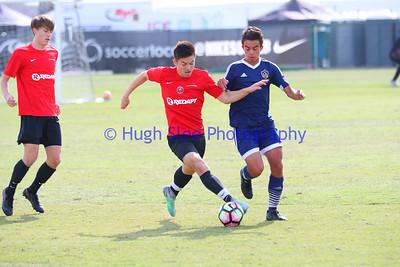 6-2016-11-26 SCC Crossfire v LA Galaxy South Bay-6
