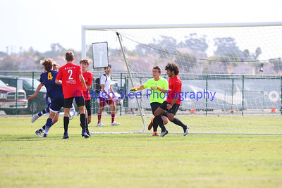 29-2016-11-26 SCC Crossfire v LA Galaxy South Bay-32