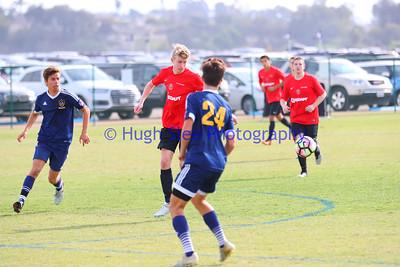5-2016-11-26 SCC Crossfire v LA Galaxy South Bay-5