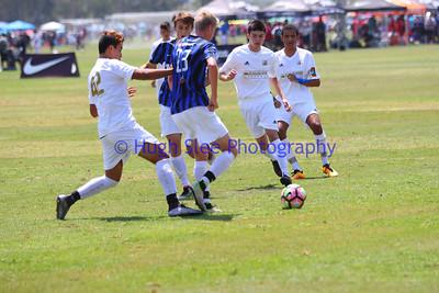 27-2016-07-30 Surf Cup BU18 Crossfire v FC Golden State-25