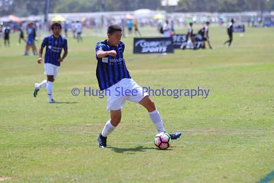 28-2016-07-30 Surf Cup BU18 Crossfire v FC Golden State-26