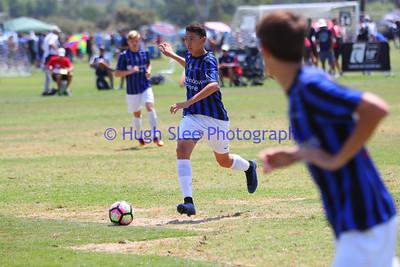 15-2016-07-30 Surf Cup BU18 Crossfire v FC Golden State-13