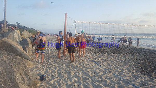 35-2016-07-30 Surf Cup B99A-35