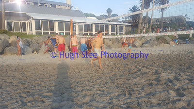 34-2016-07-30 Surf Cup B99A-34