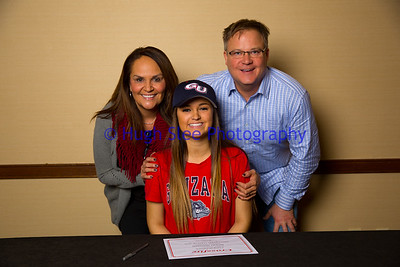 16-2016-02-03 Crossfire Senior Signing-20