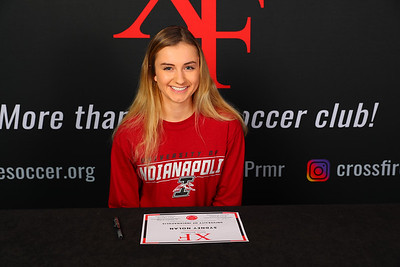 21-2018-02-07 Crossfire Senior Signing-31